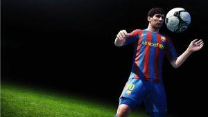 سیستم مورد نیاز بازی FIFA 12 فیفا 12 + عکس و تریلر