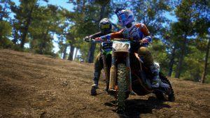سیستم مورد نیاز بازی MXGP 2019 – The Official Motocross Videogame + عکس و تریلر