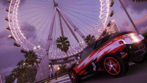 سیستم مورد نیاز بازی TrackMania 2 Lagoon + عکس و تریلر