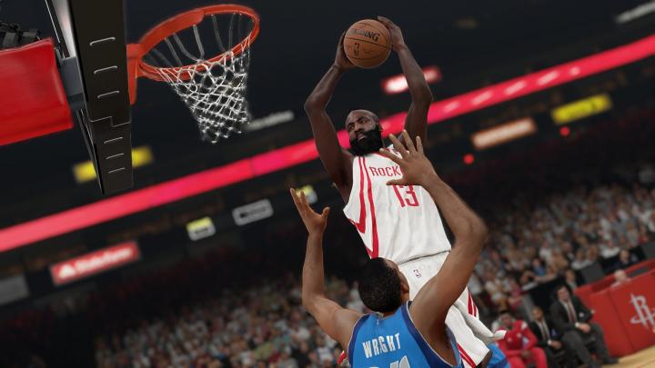 سیستم مورد نیاز بازی NBA 2K15 ان بی ای + عکس و تریلر