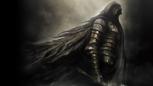 سیستم مورد نیاز بازی Dark Souls II: Scholar of the First Sin + عکس و تریلر