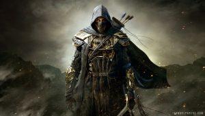 سیستم مورد نیاز بازی Dark Souls 2 دارک سولز + عکس و تریلر