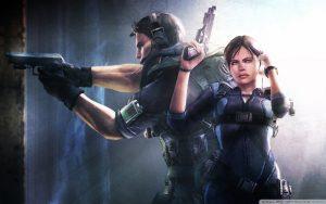 سیستم مورد نیاز بازی Resident Evil: Revelations + عکس و تریلر