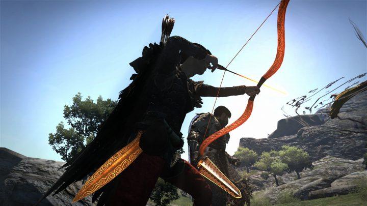 سیستم مورد نیاز بازی Dragon's Dogma: Dark Arisen + عکس و تریلر