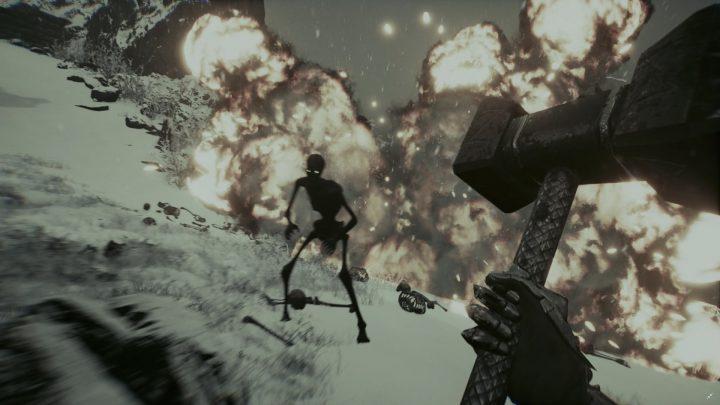 سیستم مورد نیاز بازی Kings of Lorn: The Fall of Ebris + عکس و تریلر
