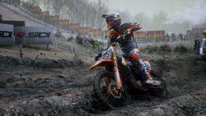 سیستم مورد نیاز بازی MXGP3 – The Official Motocross Videogame + عکس و تریلر