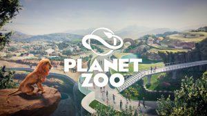 سیستم مورد نیاز بازی Planet Zoo پلنت زو + عکس و تریلر