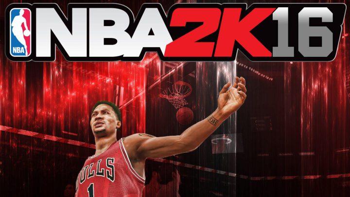 سیستم مورد نیاز بازی NBA 2K16 ان بی ای + عکس و تریلر