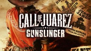 سیستم مورد نیاز بازی Call of Juarez Gunslinger + عکس و تریلر