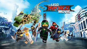 سیستم مورد نیاز بازی The LEGO Ninjago Movie Video Game + عکس و تریلر