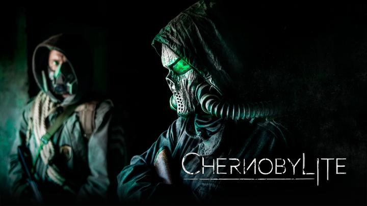 سیستم مورد نیاز بازی Chernobylite چرنوبیلیت + عکس و تریلر
