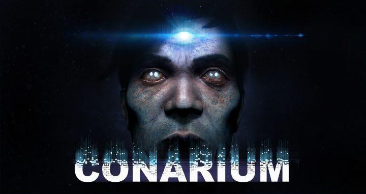 سیستم مورد نیاز بازی Conarium کوناریوم + عکس و تریلر
