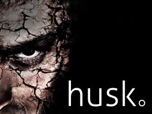سیستم مورد نیاز بازی Husk هاسک + عکس و تریلر