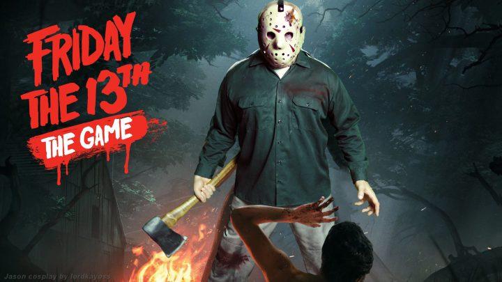 سیستم مورد نیاز بازی Friday the 13th: The Game فرایدی 13 + عکس و تریلر