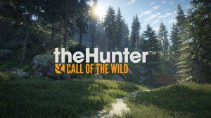 سیستم مورد نیاز بازی theHunter: Call of the Wild + عکس و تریلر