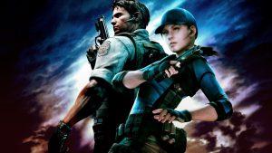 سیستم مورد نیاز بازی Resident Evil 0 / biohazard 0 HD REMASTER + عکس و تریلر