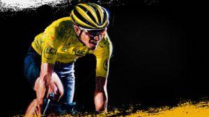 سیستم مورد نیاز بازی Pro Cycling Manager 2019 + عکس و تریلر