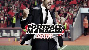 سیستم مورد نیاز بازی Football Manager 2018 + عکس و تریلر