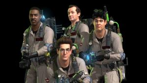 سیستم مورد نیاز بازی Ghostbusters: The Video Game Remastered + عکس و تریلر