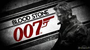 سیستم مورد نیاز بازی James Bond 007: Blood Stone + عکس و تریلر