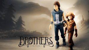 سیستم مورد نیاز بازی Brothers: A Tale of Two Sons + عکس و تریلر