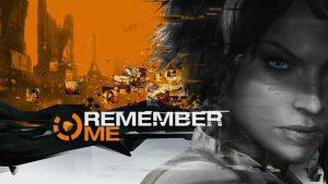 سیستم مورد نیاز بازی Remember Me ریممبر می + عکس و تریلر