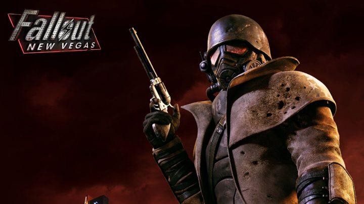سیستم مورد نیاز بازی Fallout: New Vegas فالوت نیو وگاس + عکس و تریلر