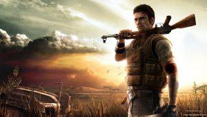 سیستم مورد نیاز بازی Far Cry 2 فارکرای + عکس و تریلر
