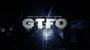 سیستم مورد نیاز بازی GTFO جی تی اف او + عکس و تریلر