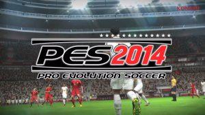 سیستم مورد نیاز بازی pes 2014 پس 2014 + عکس و تریلر