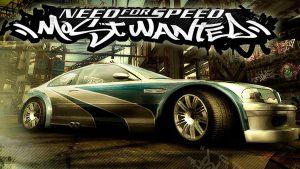 سیستم مورد نیاز بازی Need For Speed Most Wanted + عکس و تریلر