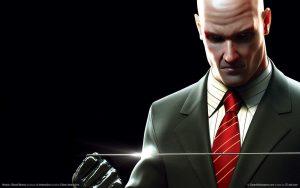 سیستم مورد نیاز بازی Hitman: Blood Money + عکس و تریلر