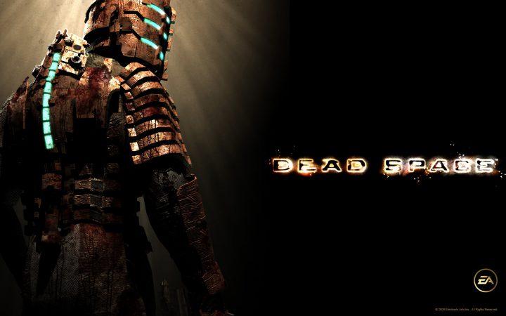 سیستم مورد نیاز بازی Dead Space دد اسپیس + عکس و تریلر