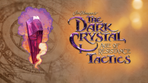 سیستم مورد نیاز بازی The Dark Crystal: Age of Resistance Tactics + عکس و تریلر