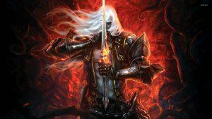 سیستم مورد نیاز بازی Castlevania: Lords of Shadow 2 + عکس و تریلر