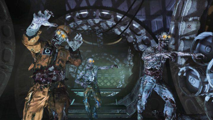 سیستم مورد نیاز بازی Call of Duty: Black Ops + عکس و تریلر