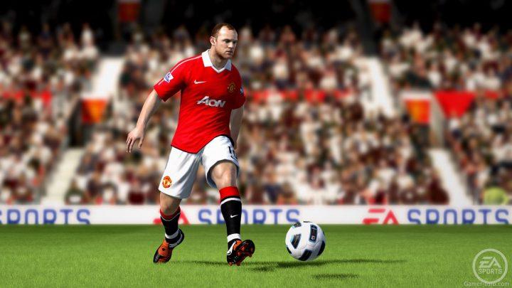 سیستم مورد نیاز بازی FIFA 10 فیفا 10 + عکس و تریلر