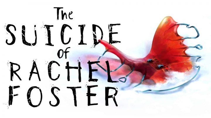 سیستم مورد نیاز بازی The Suicide of Rachel Foster + عکس و تریلر