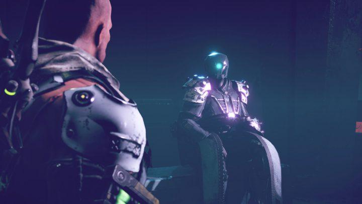 سیستم مورد نیاز بازی Immortal: Unchained ایمورتال انچایند + عکس و تریلر