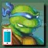 بازی آنلاین فلش لاک پشت های نینجا : قدرت مضاعف - اکشن