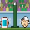 بازی آنلاین فلش تنیس بین کله ها - ورزشی