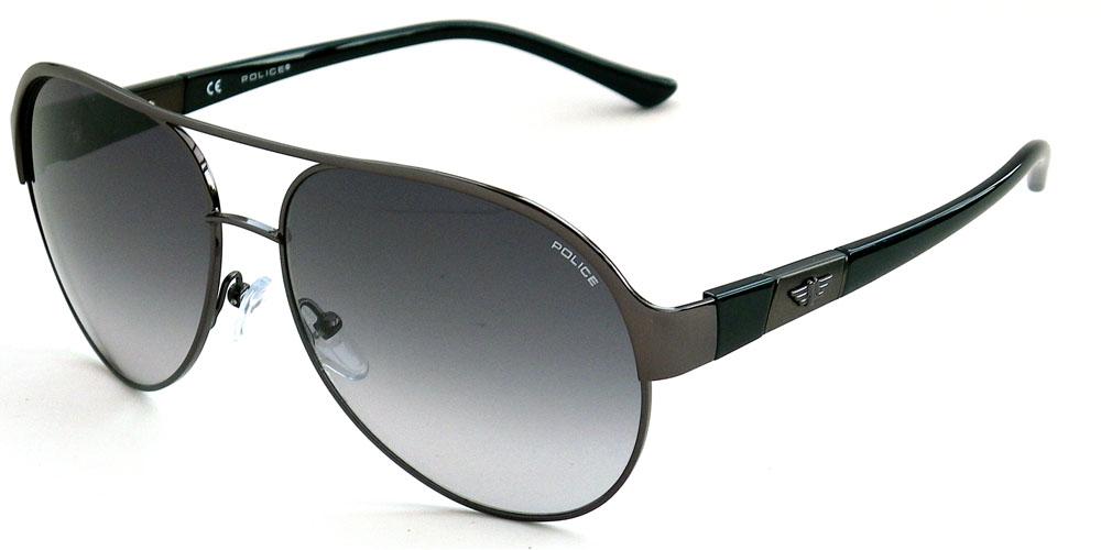 عینک پلیس مدل s8563 اصل و اسپرت police