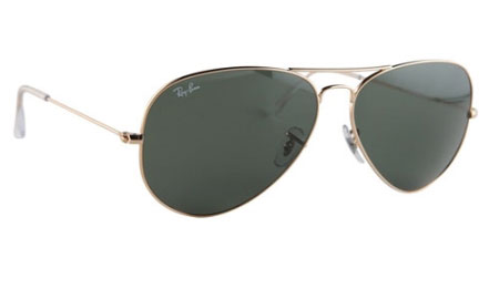 عینک ریبن rayban اصل و اورجینال