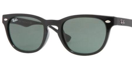 عینک ریبن ویفری مدل جدید کمپانی rayban