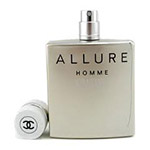 خرید ادکلن لالیک مردانه اصل Lalique Encre Noire