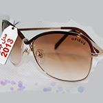 عینک ریبن کت مدل 2012 کمپانی rayban