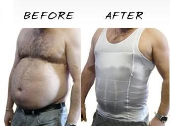 گن لاغری مردانه اسلیم لیفت اصل Slim n Lift