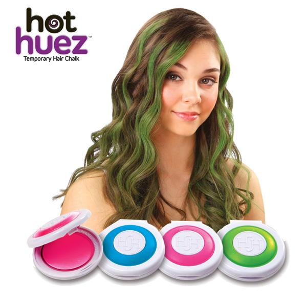 گچ موی هات هیوز ( هاتیوس ) hot huez - hypershine.ir - www.hypershine.ir  - فروشگاه هایپرشاین - فروشگاه هایپر شاین – hypershine -  فروشگاه اینترنتی هایپرشاین - فروشگاه اینترنتی هایپر شاین - ارزان ترین فروشگاه