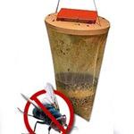 دستگاه ریدکس پلاس حشره کش و دفع کننده موش