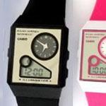 خرید ساعت گوچی طرح سلنا مدل selena